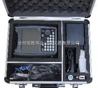 NM-4A 混凝土超聲波檢測儀現貨供應 * 超聲波檢測儀技術參數