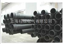 PVC建筑用