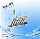 XB-100专业生产旋转式滗水器 品质保证