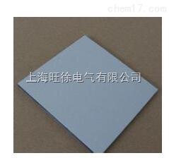 X349磁性槽楔用环氧酚醛层压玻璃布板
