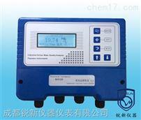 LOD9500係列熒光法溶解氧儀