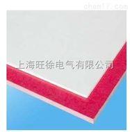 SMC聚酯玻璃纤维板