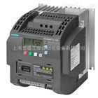 西门子V20变频器代理商