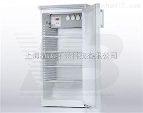 ET99626 高精度多用途BOD恒温培养箱