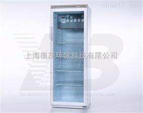 ET99637 高精度多用途BOD恒温培养箱