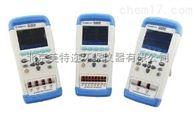 AT4202手持多路溫度測試儀廠家