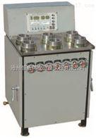 SS-15砂漿抗滲儀型號 砂漿抗滲儀現貨供應