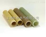 3841耐高温氧树脂绝缘管