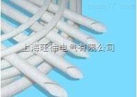 SUTE玻璃纤维定纹软管