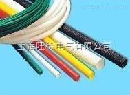 SUTE聚酯纤维热收缩管