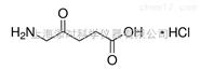 5-aminolevulinic acid hydrochloride