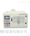 深圳建材可燃性测试箱