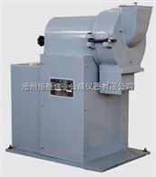 WSY-10WSY-10盤式研磨機型號盤式研磨機現貨供應恒勝偉業批發價格