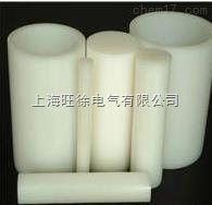 3840B-F级耐高温环氧玻璃纤维绝缘棒