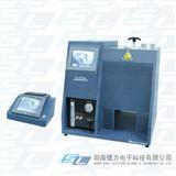 SL-CT108自动微量残炭测定仪