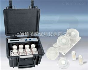 AE62701 便攜式定制培養箱