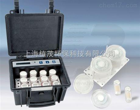 AE62701 便携式定制培养箱