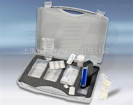 AE62901 定制专用大肠菌群/大肠杆菌检测试剂盒