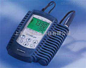 SD300 微电脑酸度-氧化还原-温度测定仪