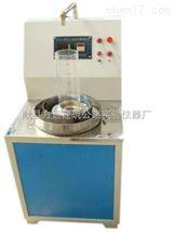 TSY-23土工膜渗透系数测定仪、膜胀破强度试验仪厂家