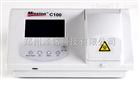 C-100儿童体检谷丙转氨酶测定仪,*直销谷丙转氨酶检测仪