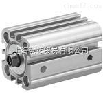 0822396013REXROTH紧凑型气缸技术数据,AVENTICS紧凑型气缸
