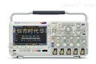 DPO2004BDPO2004B数字荧光示波器