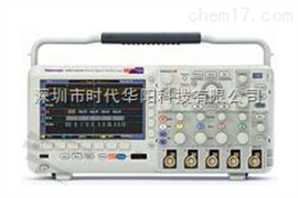 MSO2004BMSO2004B数字荧光示波器