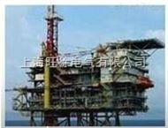 HC-L-03氯磺化聚乙烯面漆