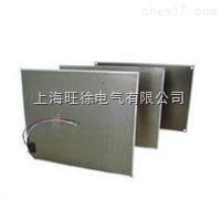 HP-5云母发热板