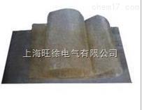 5151 有机硅柔软云母板