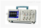 TBS1022TBS1022数字存储示波器