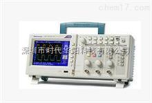 TBS1022數字存儲示波器