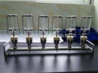 STV6化验过滤器
