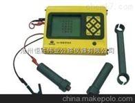 PS-6型鋼筋腐蝕測量儀型號 PS-6型鋼筋腐蝕測量儀 現貨供應