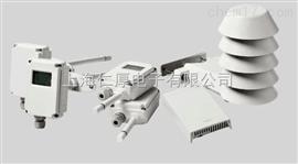 维萨拉HMD110 HMD112管道温湿度变送器