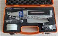 ZC3-AZC3-A型混凝土回彈儀型號 混凝土回彈儀現貨供應