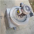 1.5KW工業集塵設備,工業吸塵設備廠家