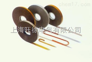SUTE电磁绝缘用少胶云母带