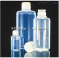 2006-0008美国耐洁窄口瓶