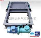 DPZ/DYLV型电液动平板闸门|电动平板闸门