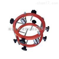 方圆仪器混凝土弹性模量测定仪、弹性模量厂家