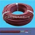 GN500-01耐火线350℃