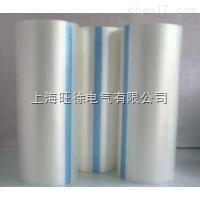 LCD面板手机保护膜