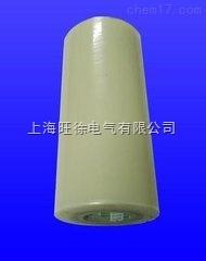 SUTE进口磨砂保护膜(低、中、高温)(日产)