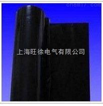 1250进口低粘保护膜