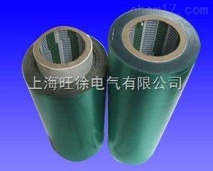 SUTE进口绿色静电保护膜