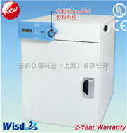 WIF入口培育箱|韩国大韩培育箱
