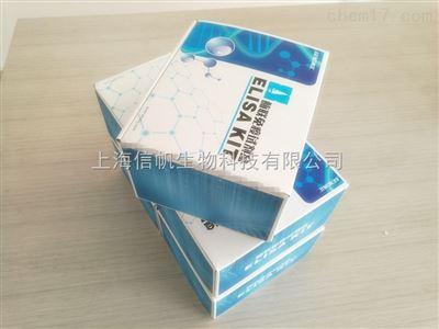 大鼠活化素A(ACV-A)elisa试剂盒