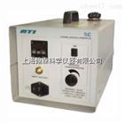TDA-5C烟雾发生器价格